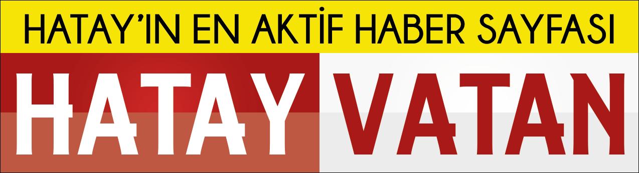 Hatayvatan.com – Hatay Haberleri