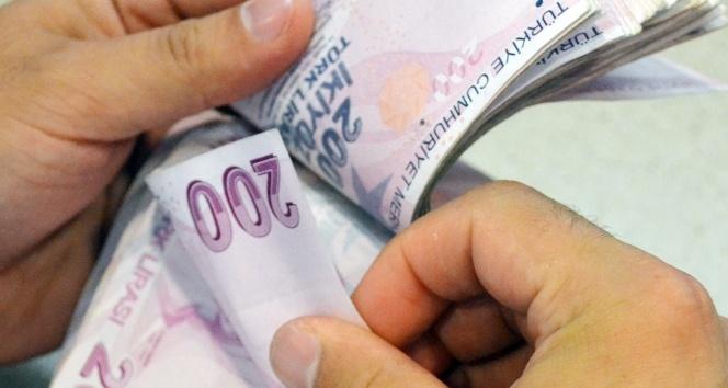 Asgeri ücret tespit komisyonu toplandı