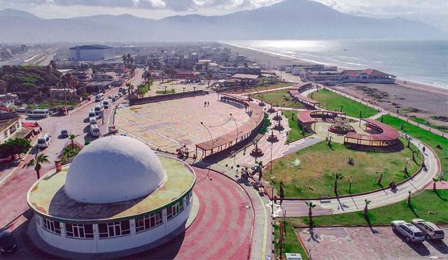 Samandağ'ı Tanıtıcı Kartpostallar Bastırılıyor