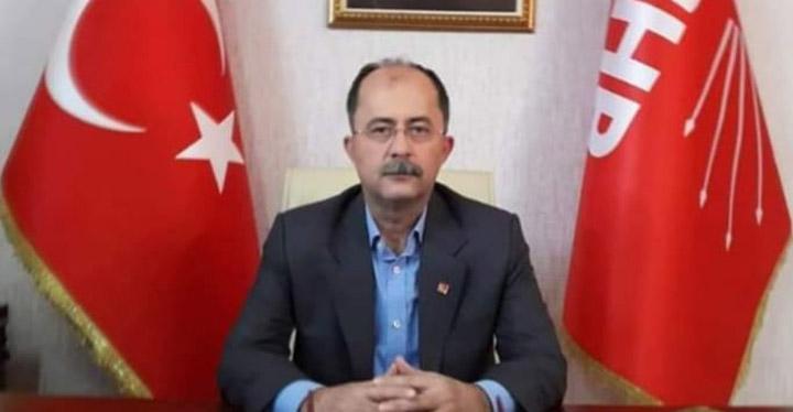 CHP Erzin'de Çoklu Adayda Uzlaşı Arıyor