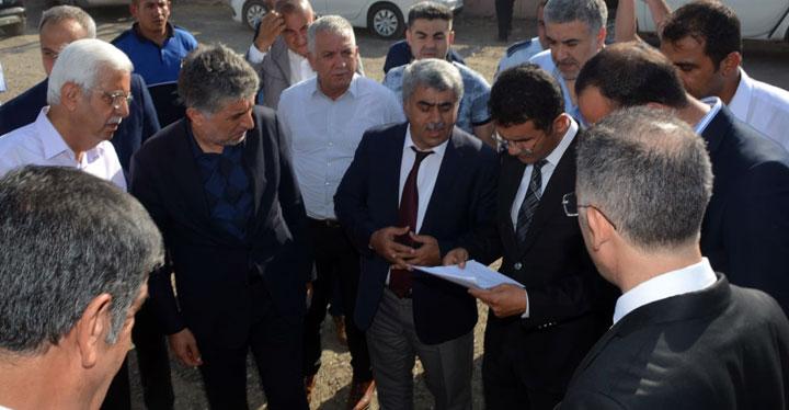 Kırıkhan'da 23 hükümlü İşkur ile kendi işinin patronu oldu