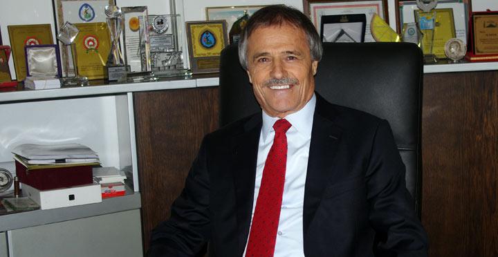 TİM 3 Şubat'ta Antakya'da Toplanacak