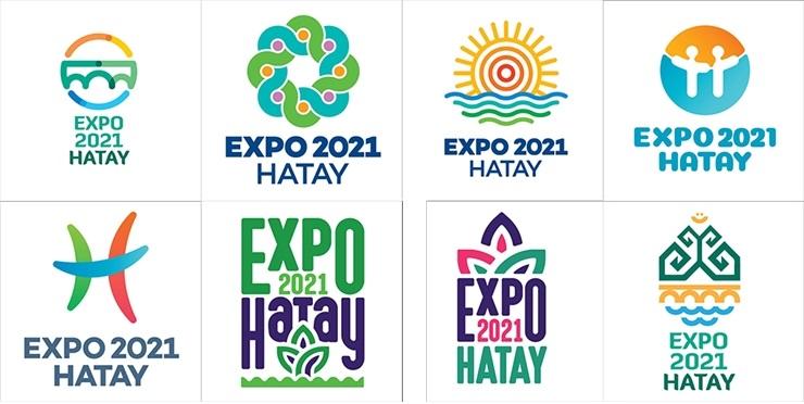 EXPO logosunda son söz vatandaşın