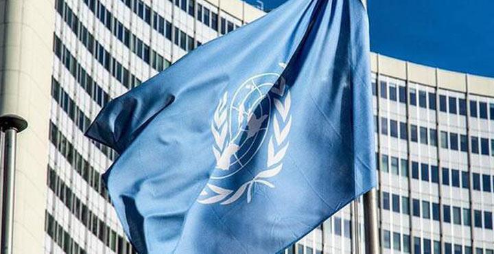 Birleşmiş Milletler'den son çağrı; İnsanı Koridoru açın