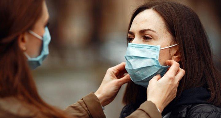 Bağışıklık Sistemini Güçlendirmek İçin Bu Önerilere Kulak Verin