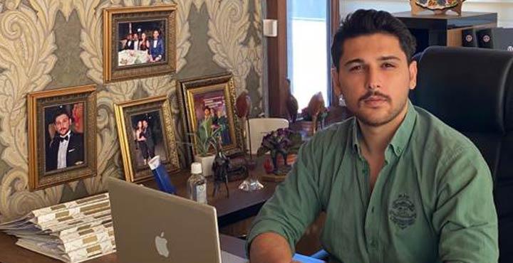 Avukat Taşçı'dan kredi çekenleri ilgilendiren açıklama