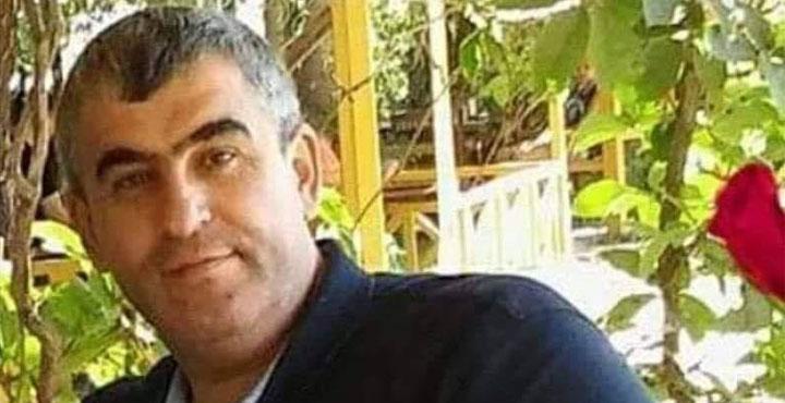 Kazada Yaralanan Dörtyol İlçe Jandarma Karakol Komutanı Şehit Oldu