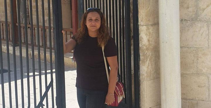 Dörtyol'da Temizlik Yapan Ev Hanımı Elektrik Akımına Kapıldı