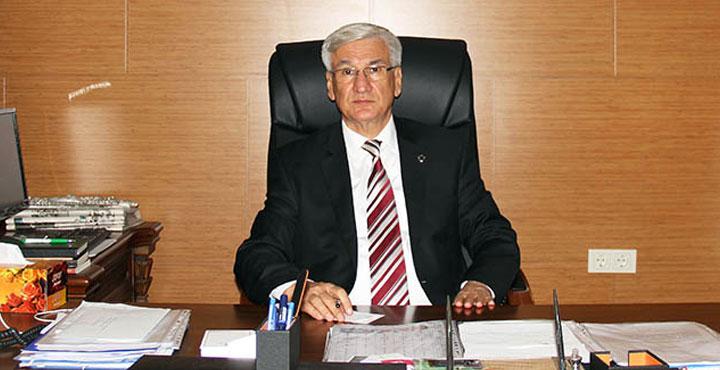 AK Parti Hatay ilçe Kongreleri başlıyor