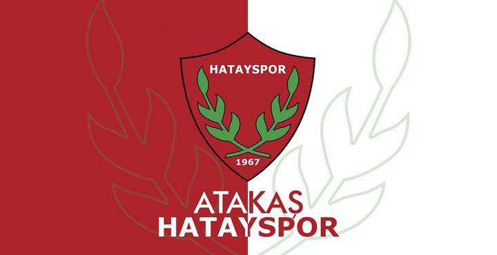 Hatayspor'un Bomba Transferi İptal oldu!