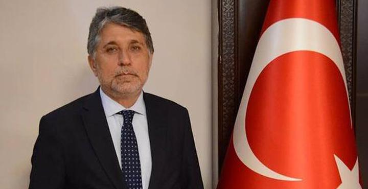 Başkan Yavuz'dan Boğaziçi eylemlerine sert tepki