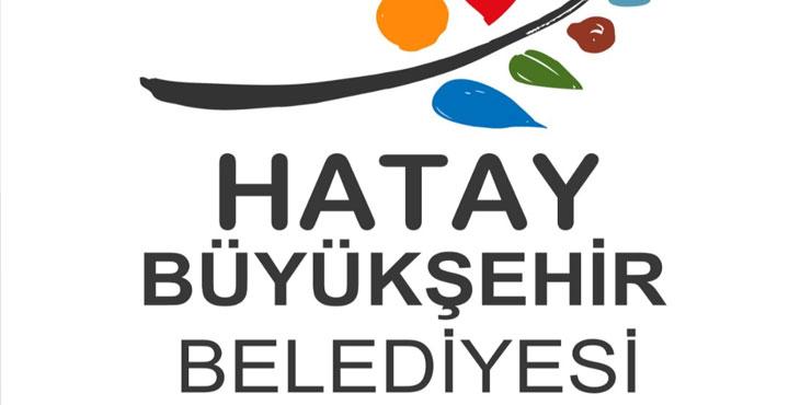 HBB İmar ve Şehircilik Daire Başkanlığından Duyuru
