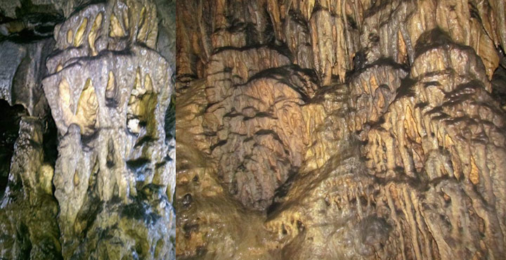 Payas Damlataş Mağarası Kaderine Terkedildi
