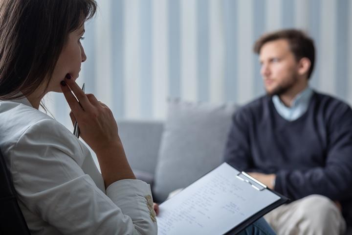 Artan Kaygılarınızı Profesyonel Psikolog Desteğiyle Kontrol Edin